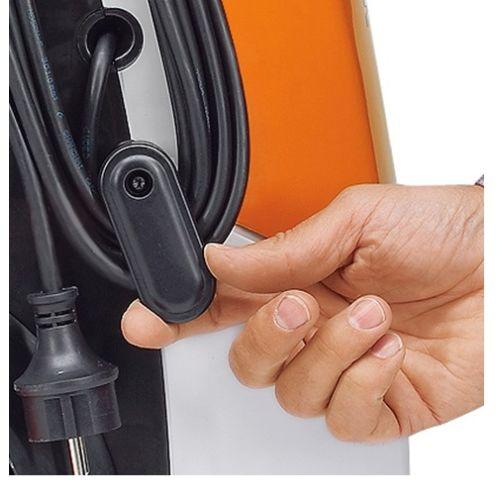 Nettoyeur haute pression RE 143 Plus - STIHL - 4768-012-4501 pas cher Secondaire 14 L