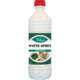 White spirit 1L pas cher Principale M