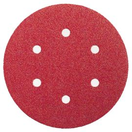 Disque pour ponceuses orbitales Bosch C430 Expert for Wood and Paint pas cher
