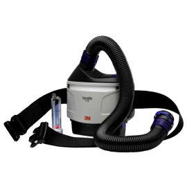 Kit complet ventilation assistée 3M VERSAFLO™ TR-315E photo du produit