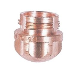 Tuyère SAF-FRO C pour torche JET CP 0.5 à 3.0 ,40 et 100 R photo du produit