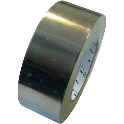 Ruban adhésif aluminium Eurocel 901 photo du produit Secondaire 1 L
