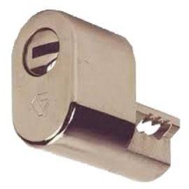Protecteur de cylindres pour serrures à encastrer  A2P** photo du produit Principale M