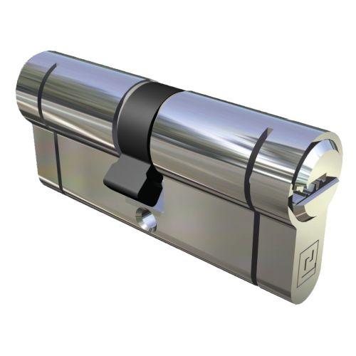 Cylindre européen Y8 photo du produit