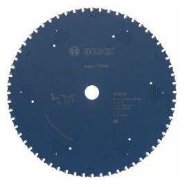 Lame de scies circulaires Bosch Expert for Steel pas cher Principale M