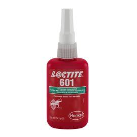 Bloc-presse Loctite 601 pas cher Principale M