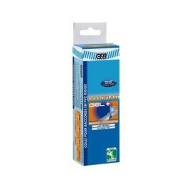 Colle PVC Gebsoplast Gel Plus 125 ml - GEB - 504747 pas cher