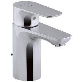 Mitigeur de lavabo Aléo  JACOB DELAFON photo du produit