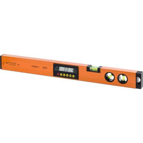 Niveau digital S-DIGIT 60+ Laser 620010 photo du produit