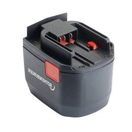 Batterie Li-Ion 14,4 V 2,6 Ah Rothenberger Romax® Expander photo du produit Principale M