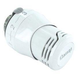 Tête thermostatique Senso M28 COMAP photo du produit Principale M