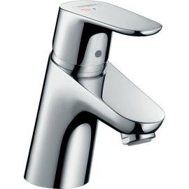 Mitigeur de lavabo 70 CH3 CoolStart Focus HANSGROHE pas cher