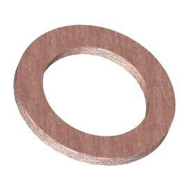 Joints caoutchouc rouge CSC SIRIUS photo du produit