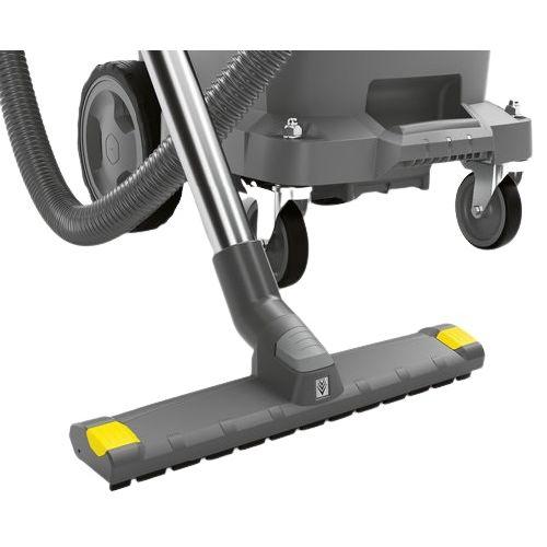 Aspirateur eau et poussières NT 50/1 Tact Te L 1380 W avec accessoires - KARCHER - 11484110 pas cher Secondaire 3 L
