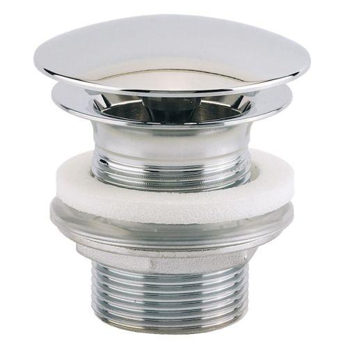 Bondes design lavabo photo du produit Secondaire 5 L