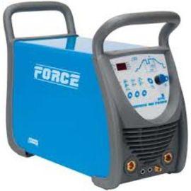 Poste de soudage PRESTOTIG 220 Force Pack photo du produit