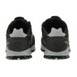 Chaussures de sécurité basses Diadora Glove Tech Pro S3 SRA HRO photo du produit Secondaire 2 S