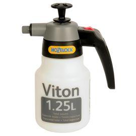 Pulvérisateur Hozelock Viton Sprayer 1,25 l pas cher