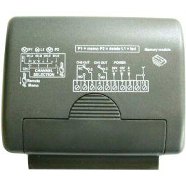 Mini récepteur Cardin RMQ449200 pas cher Principale M