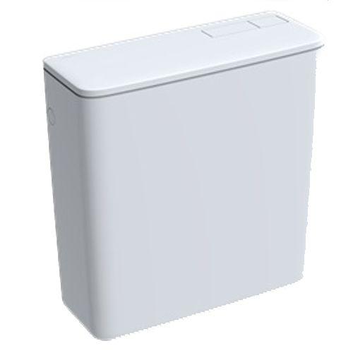Réservoir apparents pour WC GEBERIT photo du produit
