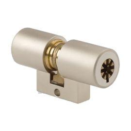 Cylindre monobloc Pollux (Monobloc Fontaine) pas cher