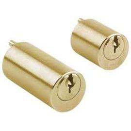 Jeu de cylindres pour verrou VEGA photo du produit Principale M