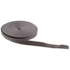 Bande textile Spit 054382 pas cher