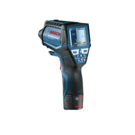 Détecteur thermique Bosch GIS 1000 C Professional photo du produit