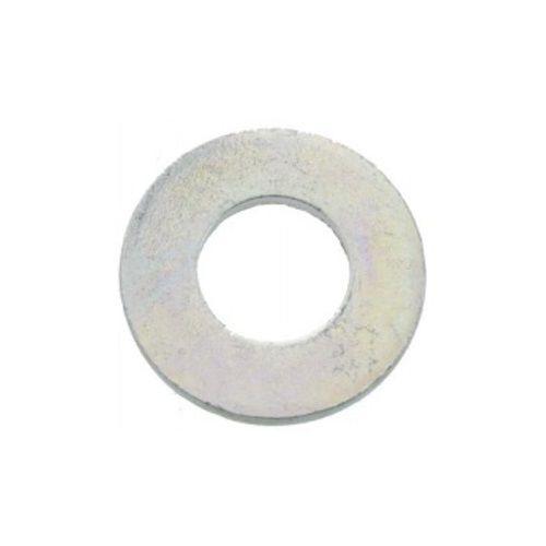 Rondelles étroites Ultima type Z - acier zingué blanc NFE 25513 photo du produit