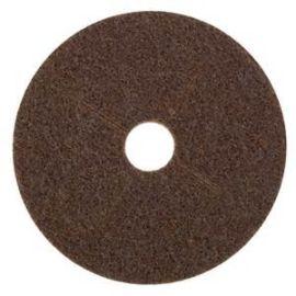 Disque abrasif non tissé 3M™ SSCOTCH-BRITE™ SC-DB pas cher