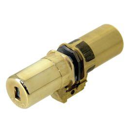 Cylindre monobloc à lanterne à clé 787 Z photo du produit
