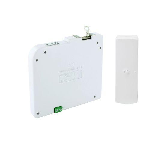 Accessoires alarmes TYXAL+ photo du produit