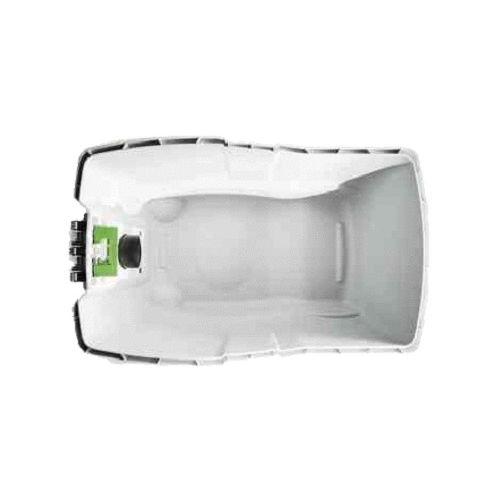 Aspirateur Festool CleanTec CTM 36 E AC-Planex 1200 W photo du produit Secondaire 3 L