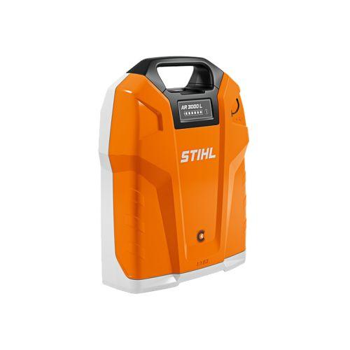Batterie Stihl AR 3000 L photo du produit