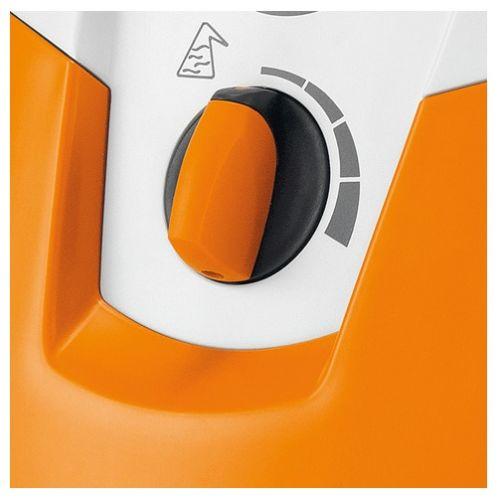 Nettoyeur haute pression RE 143 Plus - STIHL - 4768-012-4501 pas cher Secondaire 9 L