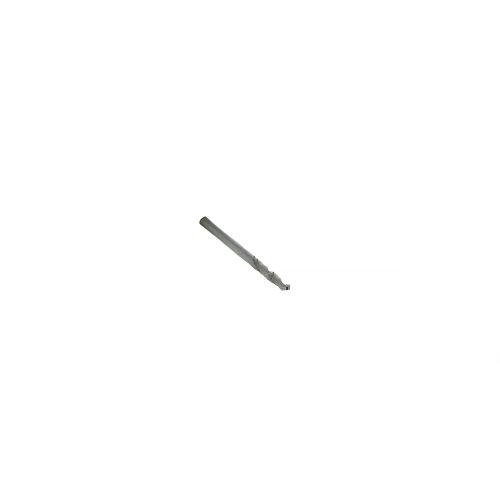 Boîte de 10 forets métaux HSS taillé meulé diamètre 7,0 mm - HANGER - 155115 pas cher Secondaire 2 L