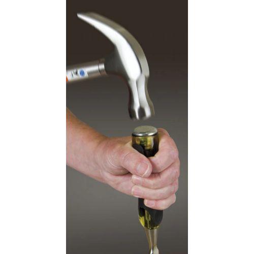 Ciseaux à bois Fatmax® 20 x 135 mm - STANLEY - 0-16-259 pas cher Secondaire 4 L