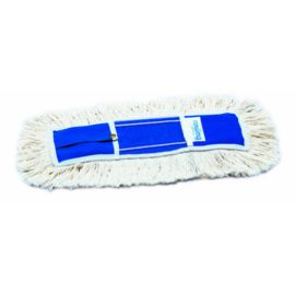 Frange balai coton Brosserie Thomas 40 cm pas cher