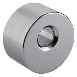 Accessoires  pour serrure TRILOCK axe à 120 mm. photo du produit Principale M