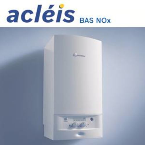 ACLEIS BAS NOX photo du produit