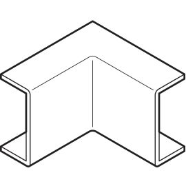 Angle intérieur MS photo du produit