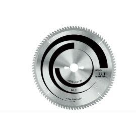 Lame de scie circulaire Bosch Multi Material pas cher Principale M