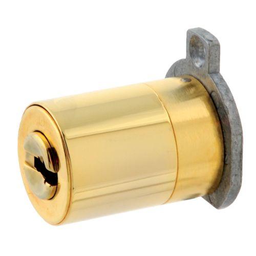Jeu de cylindres SR FIC87 photo du produit