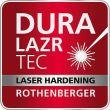 Mâchoire de sertissage TH32 pour Romax compact - ROTHENBERGER - 015393X pas cher Secondaire 2 S