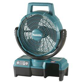 Ventilateur double alimentation Makita CF001GZ 40 V nu pas cher