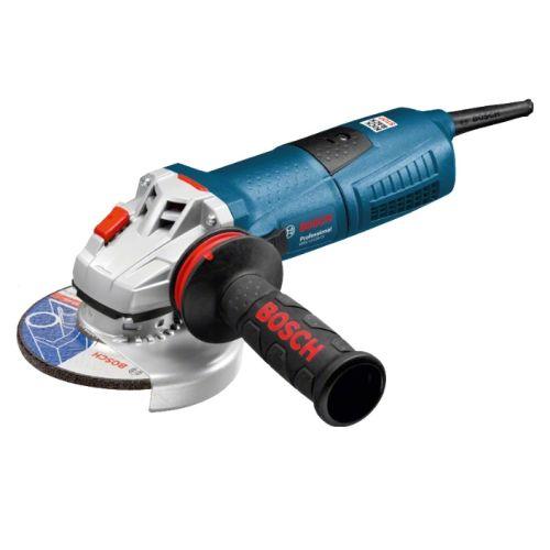Meuleuse angulaire Bosch GWS 13-125 CI Professional photo du produit