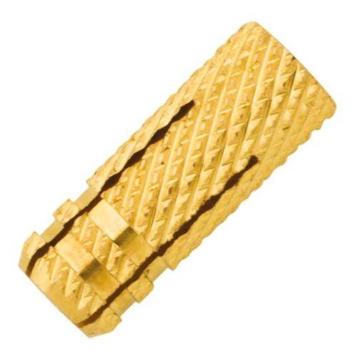 Cheville Scell-it laiton MP. photo du produit