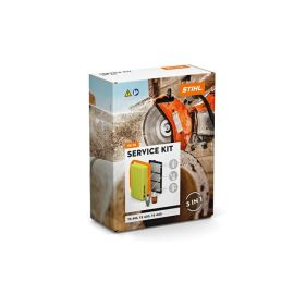Kit d'entretien découpeuse TS 410 + TS 420 + TS 440 Service kit n°35 - STIHL - 4238-007-4102 pas cher