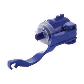 Kit d étanchéité pour robinet flotteur type 380  GEBERIT photo du produit