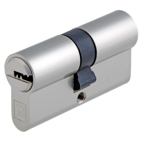 Cylindre européen Y7+ photo du produit